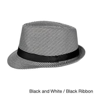 eb33143789d Buy White Men s Hats Online at Overstock