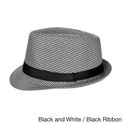4c74fd46 Buy White Women's Hats Online at Overstock | Our Best Hats Deals