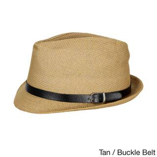 Buy Tan Women s Hats Online at Overstock  7a0eeec02a2a