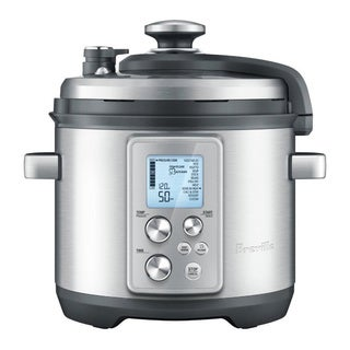 Breville BPR700BSS The Fast Slow Pro Multi Cooker|https://ak1.ostkcdn.com/images/products/15299324/P21766777.jpg?_ostk_perf_=percv&impolicy=medium
