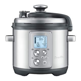 Breville BPR700BSS The Fast Slow Pro Multi Cooker|https://ak1.ostkcdn.com/images/products/15299324/P21766777.jpg?impolicy=medium