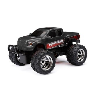 New Bright 1:18 R/C Ford Raptor