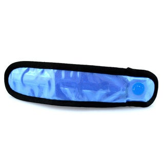 Koolulu Lighted Armband-Blue