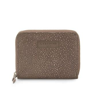 Liebeskind Berlin ConnyF7 stingr PoEssentials Reloaded Wallet|https://ak1.ostkcdn.com/images/products/15312847/P21779014.jpg?impolicy=medium