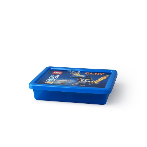 LEGO Nexo Knights Storage Box - Small