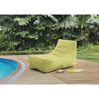 Sunjoy King Chair Lounger