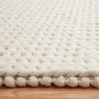 ExCell Donegal Sweater Area Rug - 5' x 8'