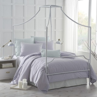 Purple Duvet Covers Overstock Com Shopping Create A