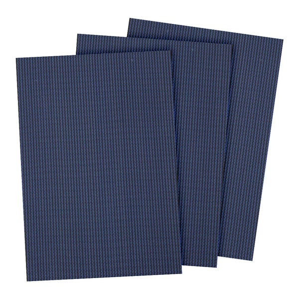 Sun Solutions Safety Cover Patch Kit