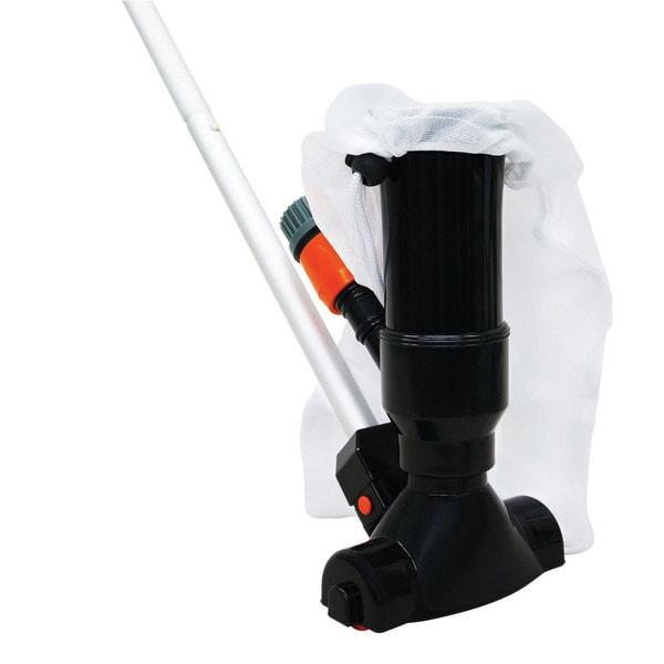 Kokido Jet Vacuum for Swimming Pools