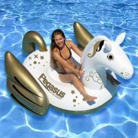 Swimline Giant Pegasus