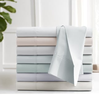 Under The Canopy Urban Edgelands Certified Organic Sheet Set