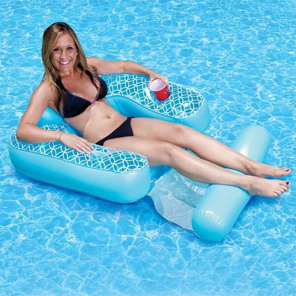 Poolmaster Shangri-La Chair