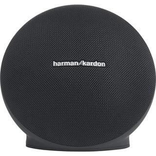 Harman Kardon Onyx Mini Portable Wireless Speaker|https://ak1.ostkcdn.com/images/products/15315123/P21780035.jpg?impolicy=medium