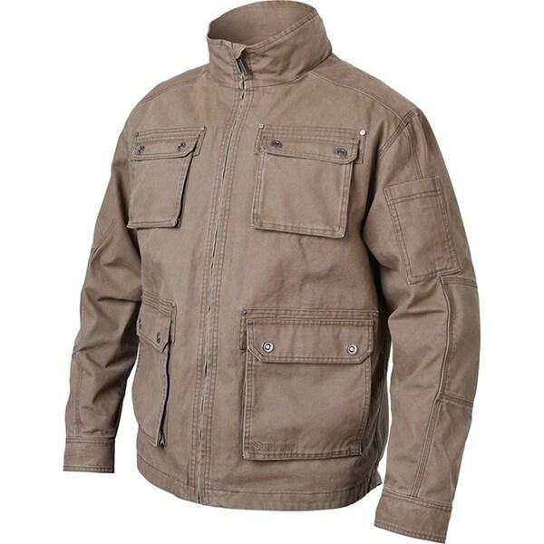 Blackhawk Field Jacket