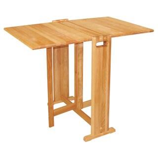 Fold A Way Table