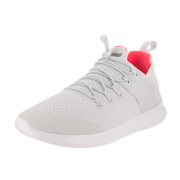 Women Nike Free RN Commuter 2017 Nike Women's Running Shoe