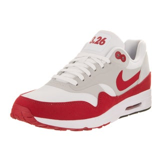 Nike Women's Air Max 1 Ultra 2.0 LE Running Shoe