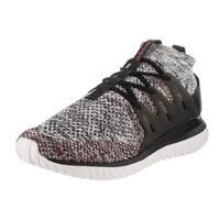 Adidas Men's Tubular Nova Pk Originals Running Shoe