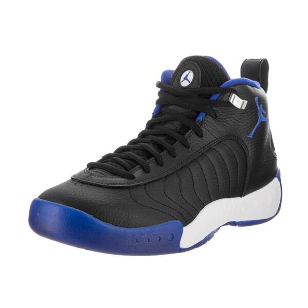 Nike Jordan Men's Jordan Jumpman Pro Basketball Shoe