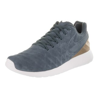Nike Men's Roshe Tiempo VI FC Casual Shoe