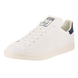 Adidas Men's Stan Smith OG PK Originals Casual Shoe