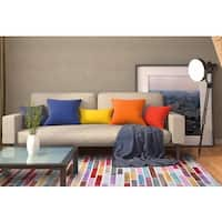 Home Dynamics Marquee Collection Area Rugs