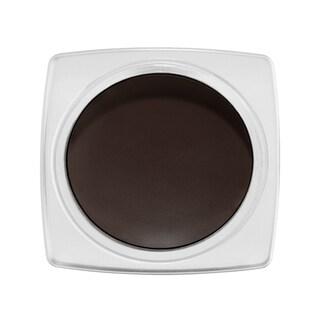 NYX Tame & Frame Tinted Brow Pomade 05 Black