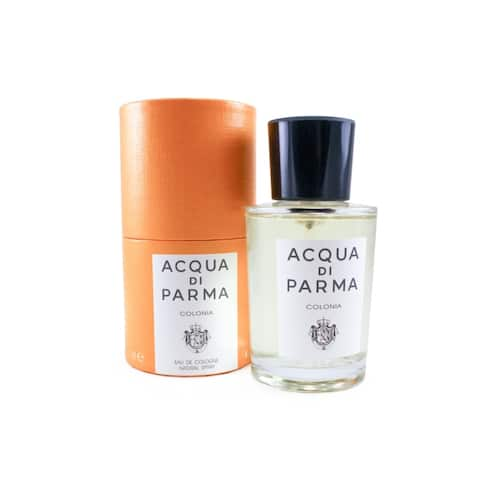 Acqua di Parma Colonia Men's 1.7-ounce Eau de Cologne Spray