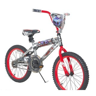 "18"" Hot Wheels Bike"