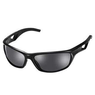 Polarized Sports Sunglasses with TR90 Unbreakable Frame for Ski Driving Golf Running Cycling|https://ak1.ostkcdn.com/images/products/15316652/P21782409.jpg?impolicy=medium