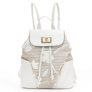 CXL by Christian LaCroix Chloe Fashion Backpack