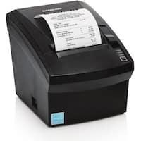 Bixolon SRP-330II Direct Thermal Printer - Monochrome - Desktop - Rec