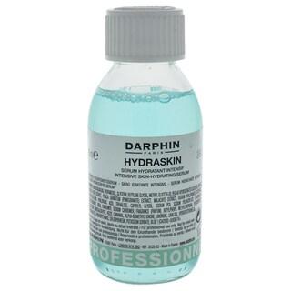 Darphin 3-ounce Hydraskin Intensive Skin-Hydrating Serum