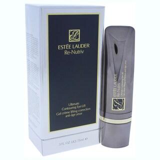 Estee Lauder 0.5-ounce Re-Nutriv Ultimate Contouring Eye Lift