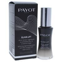 Payot 1-ounce Elixir Lift Tightening Regenerating Serum