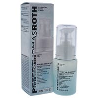 Peter Thomas Roth 1-ounce Water Drench Hyaluronic Cloud Serum