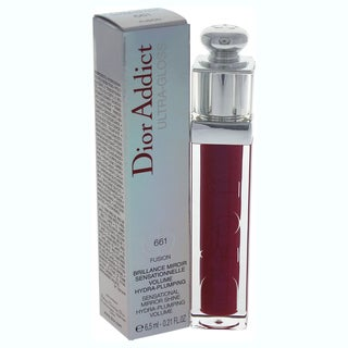 Dior Addict Ultra Gloss 661 Fusion