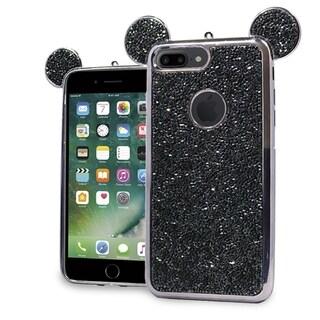 iPhone 7 ONYX Teddy Case