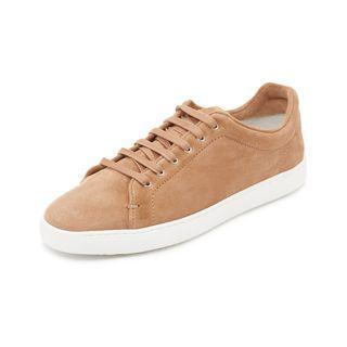 Rag & Bone Kent Macaroon Sneakers