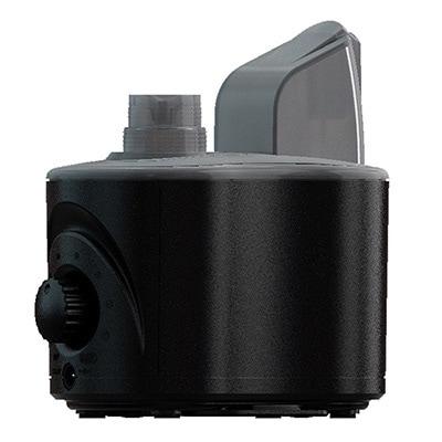Bell + Howell UltraSonic Breathe Personal Humidifier