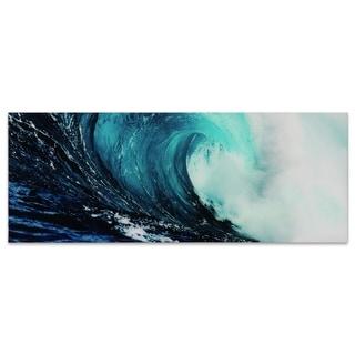 Blue Wave 2