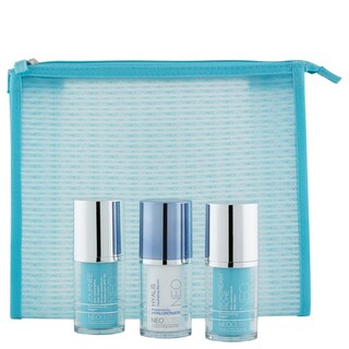 Neocutis Post Procedure Skincare System Riche