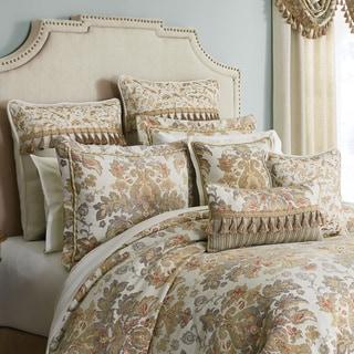 Croscill Nadalia 4 Piece Comforter Set