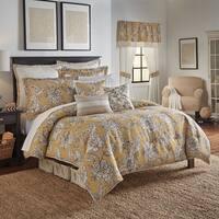 Croscill Kassandra Comforter Set
