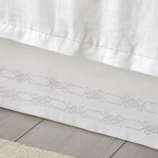 Dena Atelier Somerset Bed Skirt