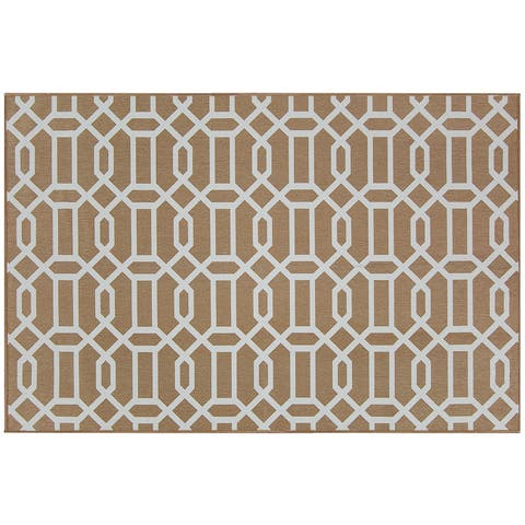 Buy Ruggable Area Rugs Online At Overstock Our Best Rugs