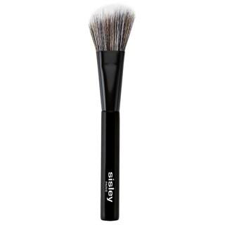 Sisley Blush Brush