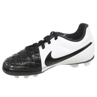 NIKE JR CHASER FG-R Youth Molded Soccer Cleats