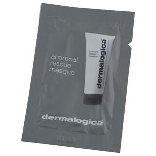 Dermalogica Charcoal Rescue Masque Sample Size